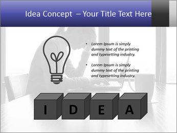0000080737 PowerPoint Template - Slide 80