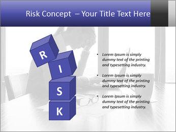 0000080737 PowerPoint Templates - Slide 81