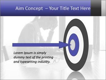 0000080737 PowerPoint Templates - Slide 83