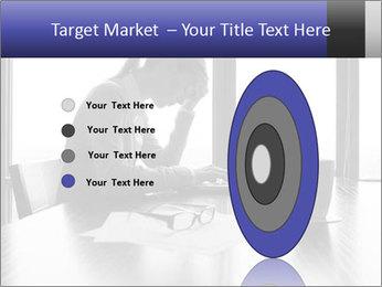 0000080737 PowerPoint Templates - Slide 84