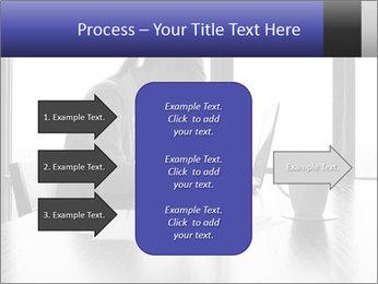 0000080737 PowerPoint Templates - Slide 85