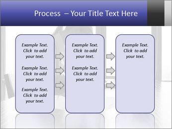 0000080737 PowerPoint Templates - Slide 86