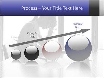 0000080737 PowerPoint Template - Slide 87