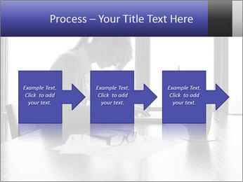 0000080737 PowerPoint Templates - Slide 88
