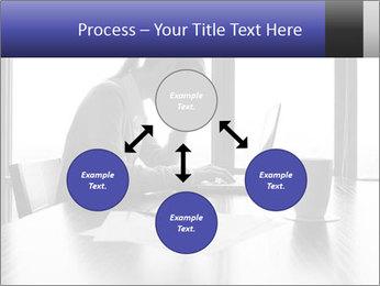 0000080737 PowerPoint Template - Slide 91