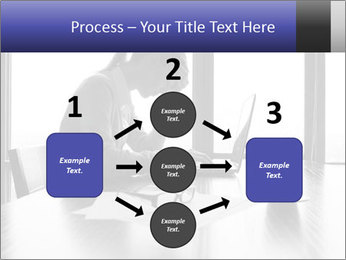 0000080737 PowerPoint Templates - Slide 92