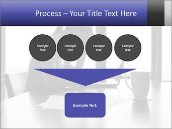 0000080737 PowerPoint Template - Slide 93