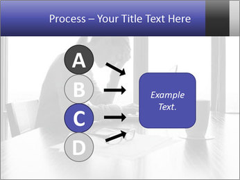 0000080737 PowerPoint Template - Slide 94