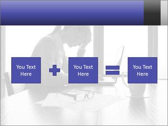 0000080737 PowerPoint Template - Slide 95