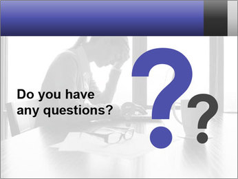 0000080737 PowerPoint Template - Slide 96