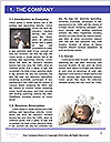 0000080737 Word Templates - Page 3