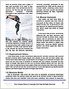 0000080737 Word Templates - Page 4
