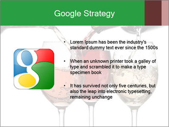 0000080738 PowerPoint Templates - Slide 10