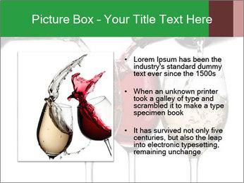 0000080738 PowerPoint Templates - Slide 13