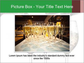 0000080738 PowerPoint Templates - Slide 15