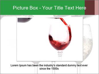 0000080738 PowerPoint Templates - Slide 16
