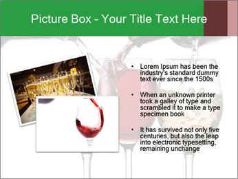 0000080738 PowerPoint Templates - Slide 20