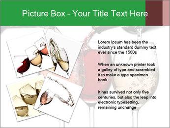 0000080738 PowerPoint Templates - Slide 23