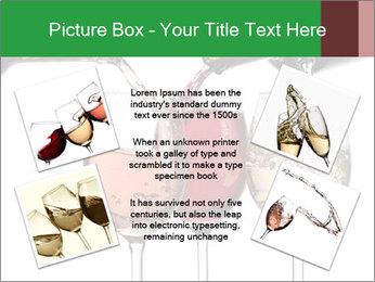 0000080738 PowerPoint Templates - Slide 24
