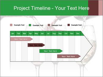 0000080738 PowerPoint Templates - Slide 25