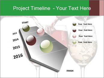 0000080738 PowerPoint Templates - Slide 26