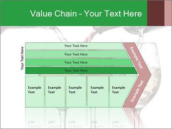 0000080738 PowerPoint Templates - Slide 27