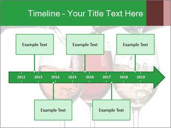 0000080738 PowerPoint Templates - Slide 28