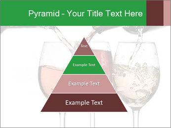 0000080738 PowerPoint Templates - Slide 30