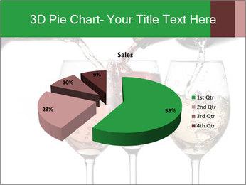 0000080738 PowerPoint Templates - Slide 35