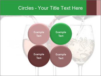 0000080738 PowerPoint Templates - Slide 38