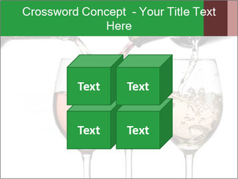 0000080738 PowerPoint Templates - Slide 39
