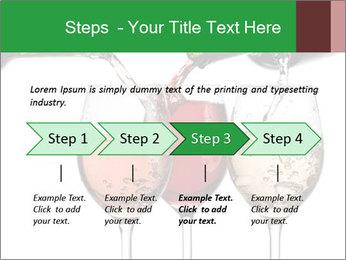0000080738 PowerPoint Templates - Slide 4