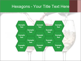 0000080738 PowerPoint Templates - Slide 44