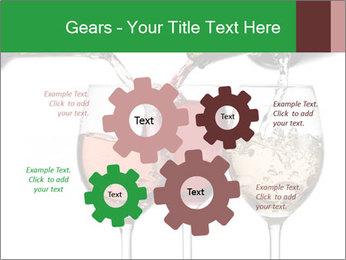 0000080738 PowerPoint Templates - Slide 47