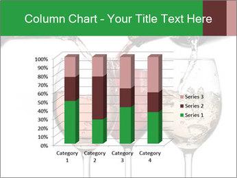 0000080738 PowerPoint Templates - Slide 50