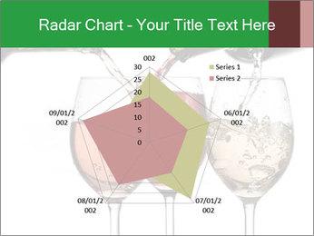 0000080738 PowerPoint Templates - Slide 51