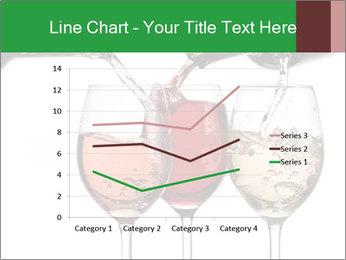 0000080738 PowerPoint Templates - Slide 54