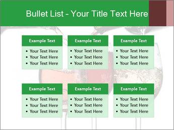 0000080738 PowerPoint Templates - Slide 56
