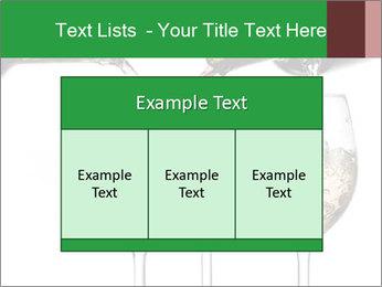 0000080738 PowerPoint Templates - Slide 59