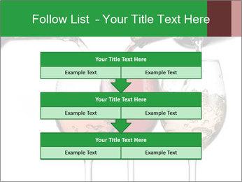 0000080738 PowerPoint Templates - Slide 60