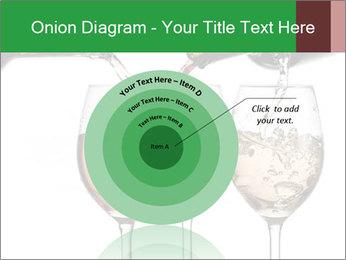 0000080738 PowerPoint Templates - Slide 61