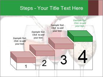 0000080738 PowerPoint Templates - Slide 64