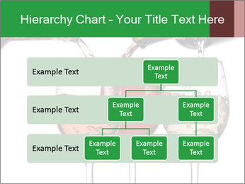 0000080738 PowerPoint Templates - Slide 67