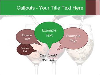0000080738 PowerPoint Templates - Slide 73