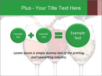 0000080738 PowerPoint Templates - Slide 75