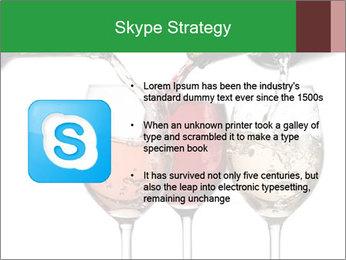 0000080738 PowerPoint Templates - Slide 8