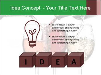 0000080738 PowerPoint Templates - Slide 80