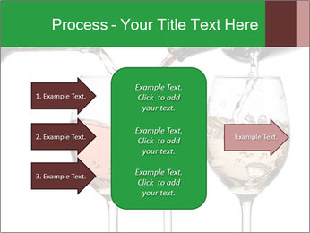 0000080738 PowerPoint Templates - Slide 85