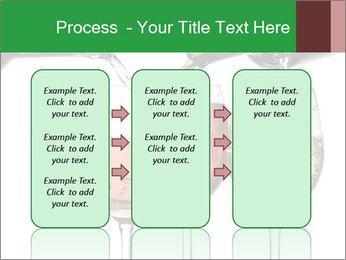 0000080738 PowerPoint Templates - Slide 86
