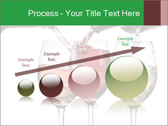 0000080738 PowerPoint Templates - Slide 87
